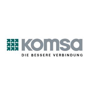 Logo-Komsa