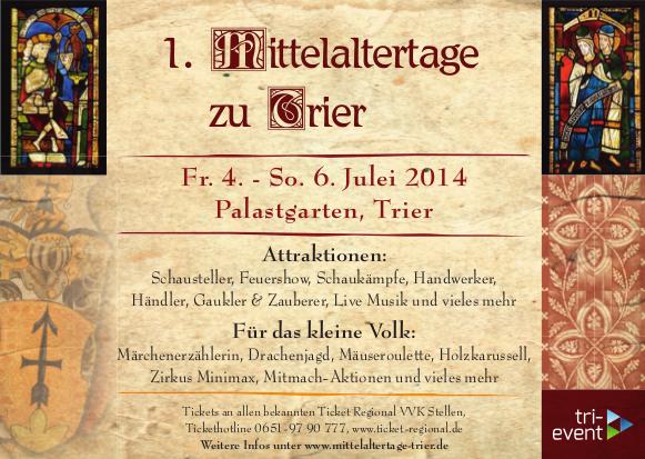 Mittelaltermarkt_Flyer-mail