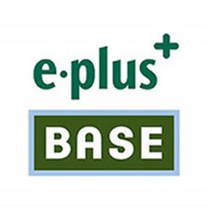 eplus1