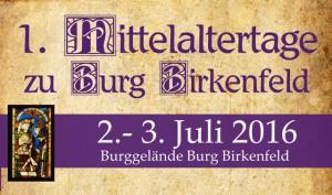 Birkenfeld-300x177