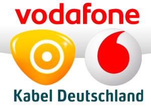 vodafone-und-kabel-deutschland-300x214