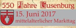 Gusenburg550-300x113