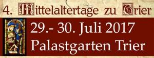MATT17-FB-Veranstaltungen-300x113